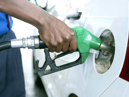 Understanding fuel consumption