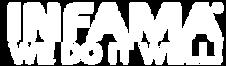 infama_logo_white.png