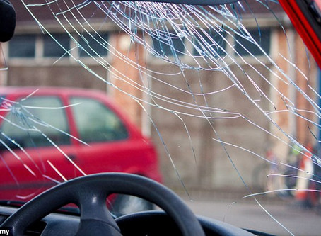 Windscreen Benefit Explained