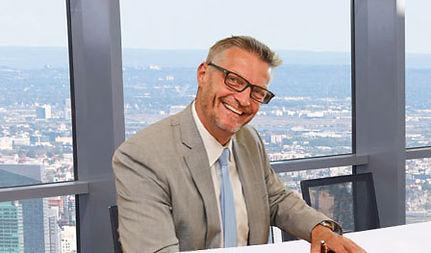 Luke Swansburg,Managing Broker-providesprofessional, trustworthy property