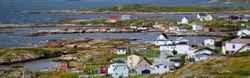 Newfoundland_Canada