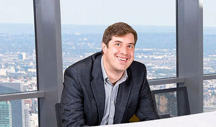 Nolan Sisett,Licensed Property Manager 