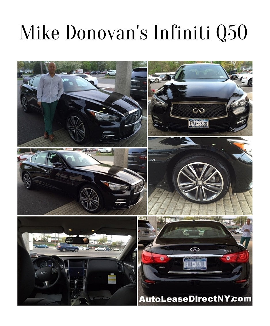 payment infinity at deals lease portfolio down lux infiniti with month special
