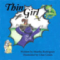 thin girl.jpg