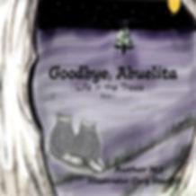 goodby abuelita.jpg