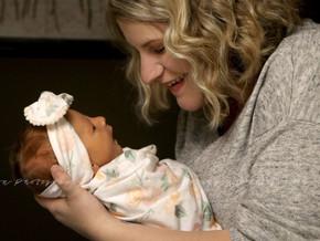 Many Faces of Motherhood