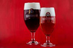pivo Klostermann