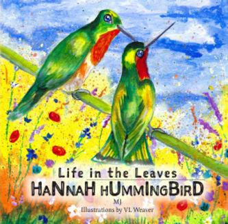 hannah hummingbird.jpg