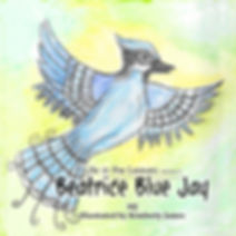 beatrice blue jay.jpg