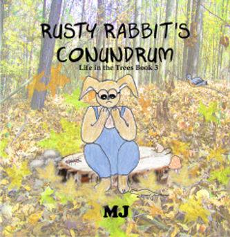 rusty rabbit.jpg
