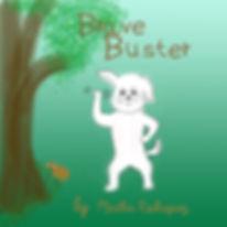 brave buster.jpg