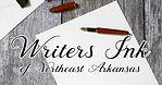 writers ink logo.jpg