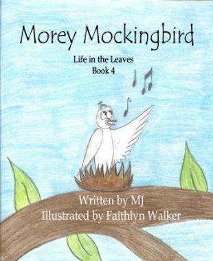 morey mockingbird.jpg