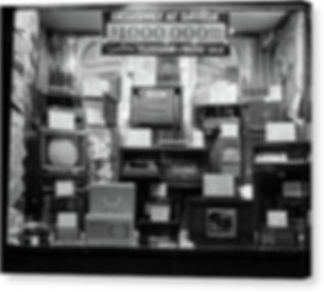 1940s-window-of-store-selling-radios-vin