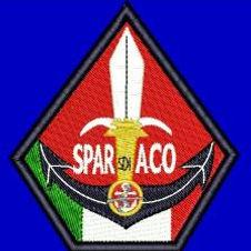 SPARTACO - Copia.jpg
