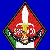 SPARTACO.jpg