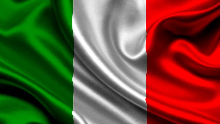 1 BANDIERA ITALIA.jpg