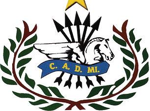 C.A.D.MI..jpg