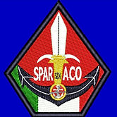 CVSS 2°RRG SPARTACO.jpg