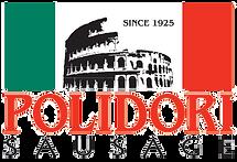 Polidori_Sausage_Logo-(1).png