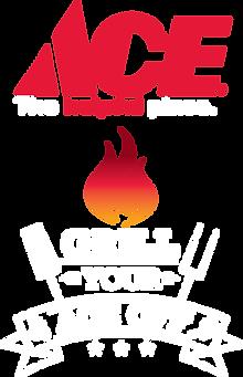 GYAO_Logo.png