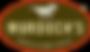 Murdoch's Logo.png