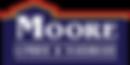Moore.LogoClean.png