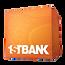 1st-Bank-Logo.png