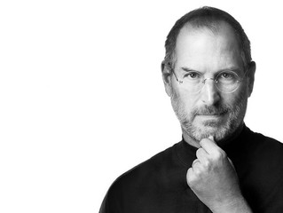 Aneddoti Apple