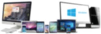 Riparazione Smartphone Tablet Pc a Thiene