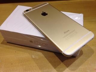 Super Offerta iPhone 6s 128 Gb