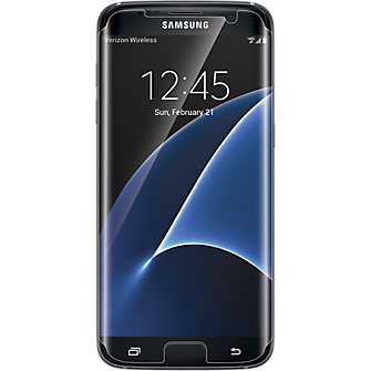 vzw-3-pack-anti-scratch-screen-protector-samsung-galaxy-s7-edge-smg9353pksp-iset