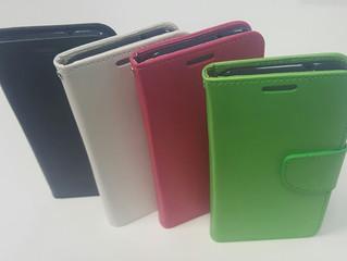 Accessori Samsung S7
