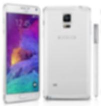 Prezzi riparazioni Samsung S3
