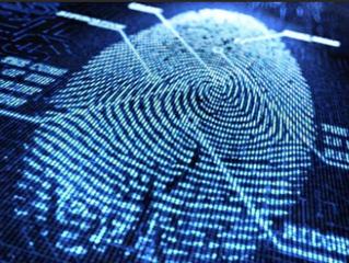 Basta un'impronta digitale stampata per aggirare il lettore di impronte