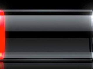 """Apple sfata uno dei grandi miti sul risparmio della batteria dell'iPhone: """"Non serve chiude"""