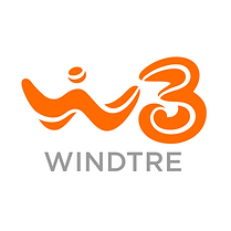 windtre_logotale.png