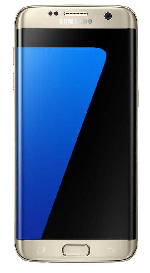 1566065_Galaxy_S7_edge_Gold_Platinum