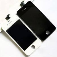 promo display iphone 4s