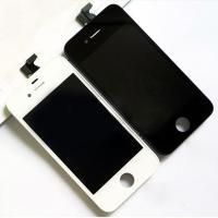 In promo display iPhone 4 e 4 S