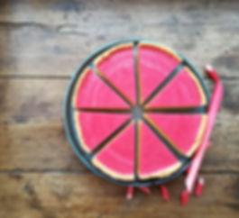 Rhubarb & custard tart.jpg