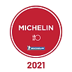 Kysty Michelin Plate 2021.png