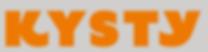 Kysty_Master Logo-49.png