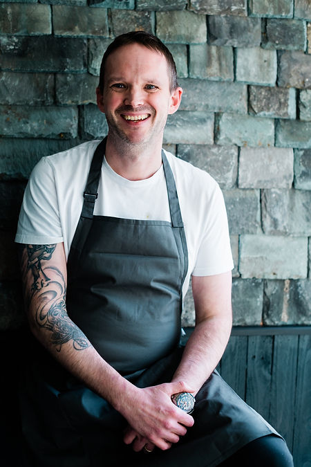 Kysty Head Chef Dan Hopkins.jpg