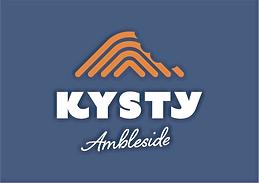 Kysty_Master%252520Logo-03_edited_edited