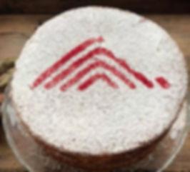 Kysty cake.jpg
