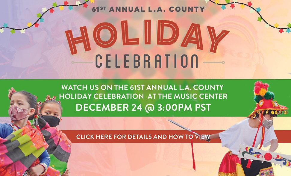 KNL-Holiday Celebration 2020.jpg