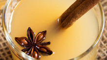 Warm Up with Hot Toddies