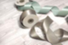 Lakberendezés - 3D Látványtervezés - Home Staging - Egyedi Bútortervezés - Online Lakberendezés - Konyhtevezés - Fürdőszoba