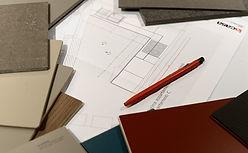 lacasa mendrisio studio di progettazione di interni